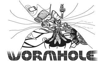 Wormhole Wednesdays