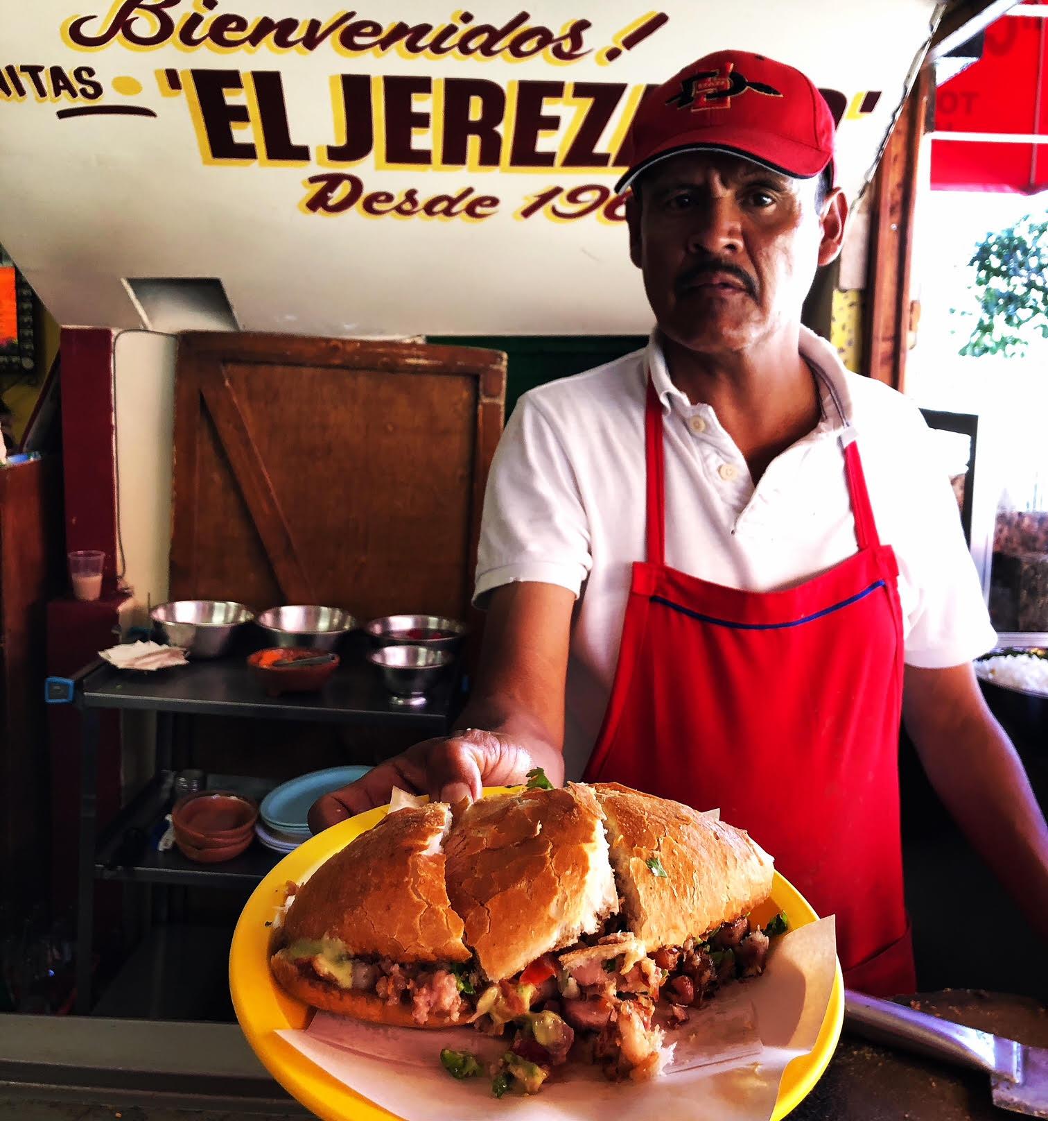 Taste_of_Tijuana_Tour_14.jpg