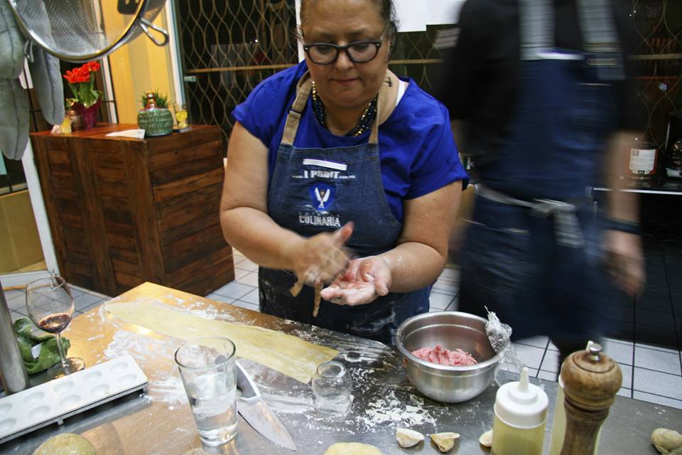 BTK_Cooking_Class_2.jpg