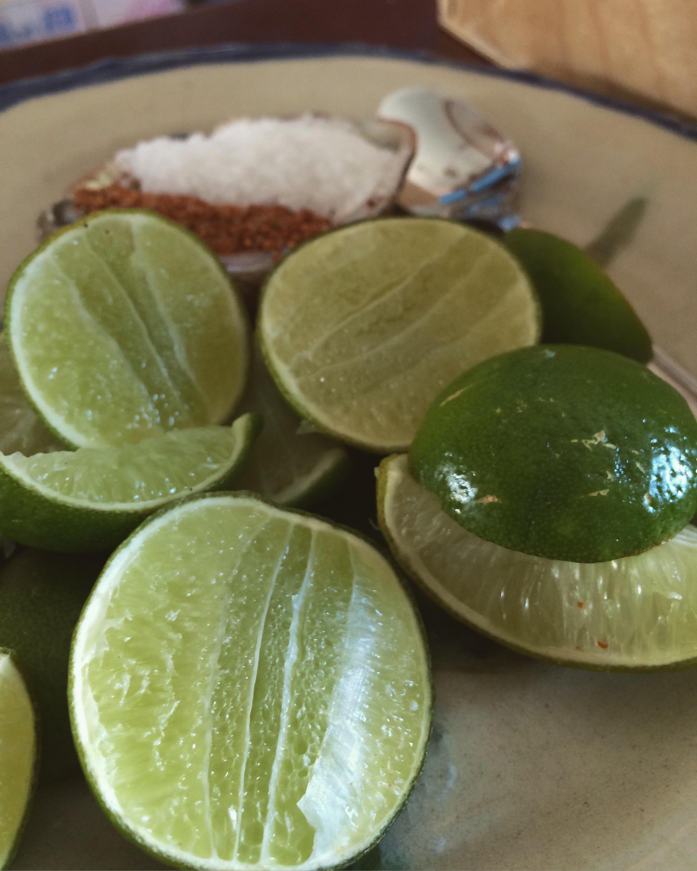 BTK_Ensenada_Eats_Limes_1.jpg