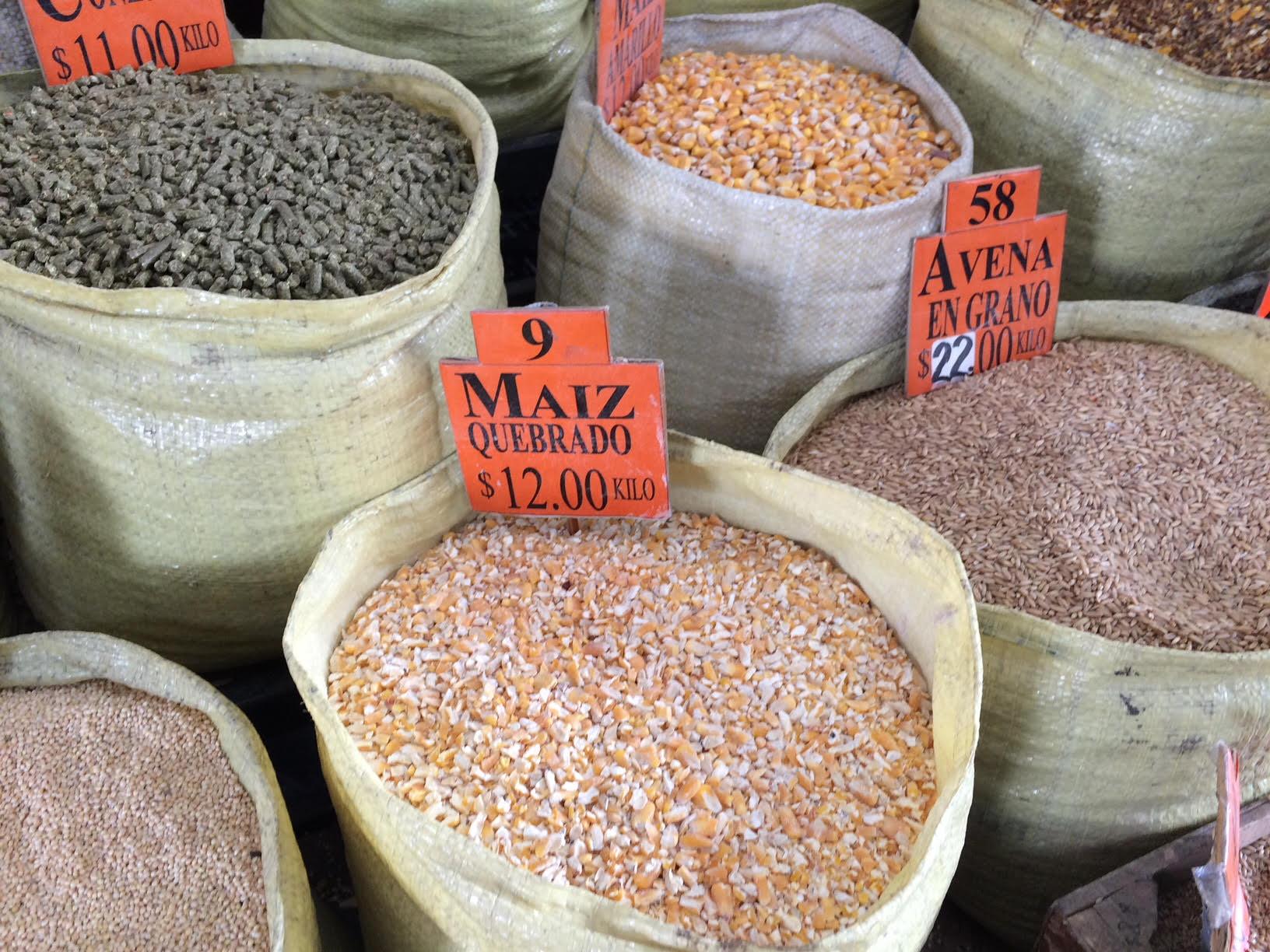 Mercado_Hidalgo_5.jpg