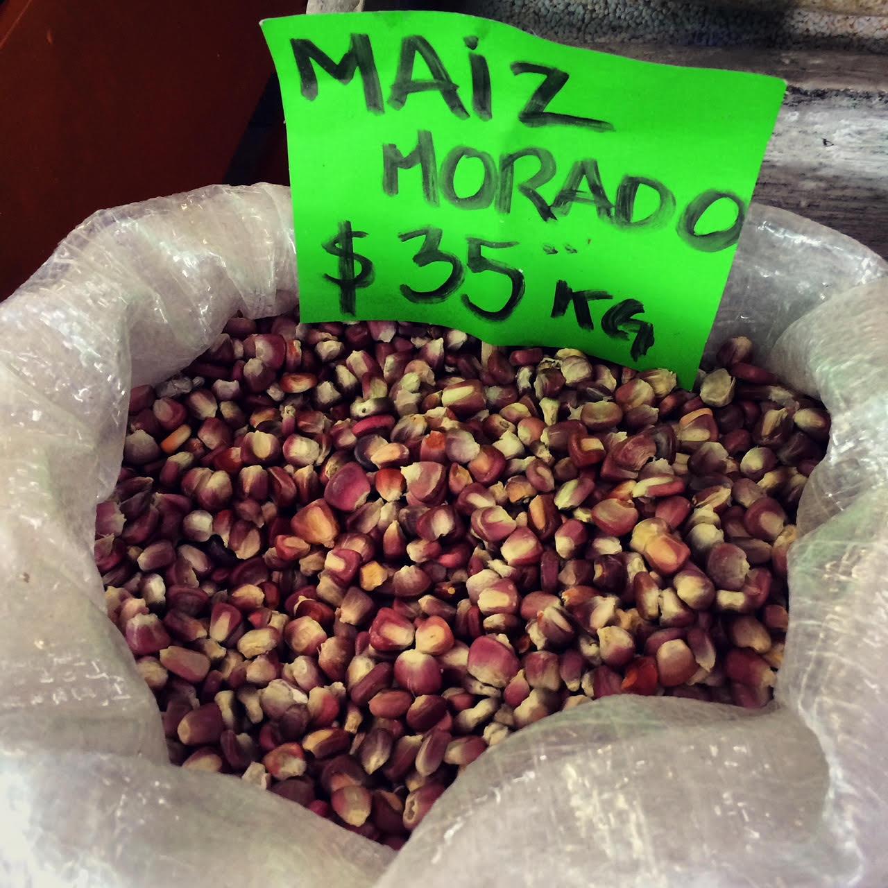Mercado_Hidalgo_18.jpg