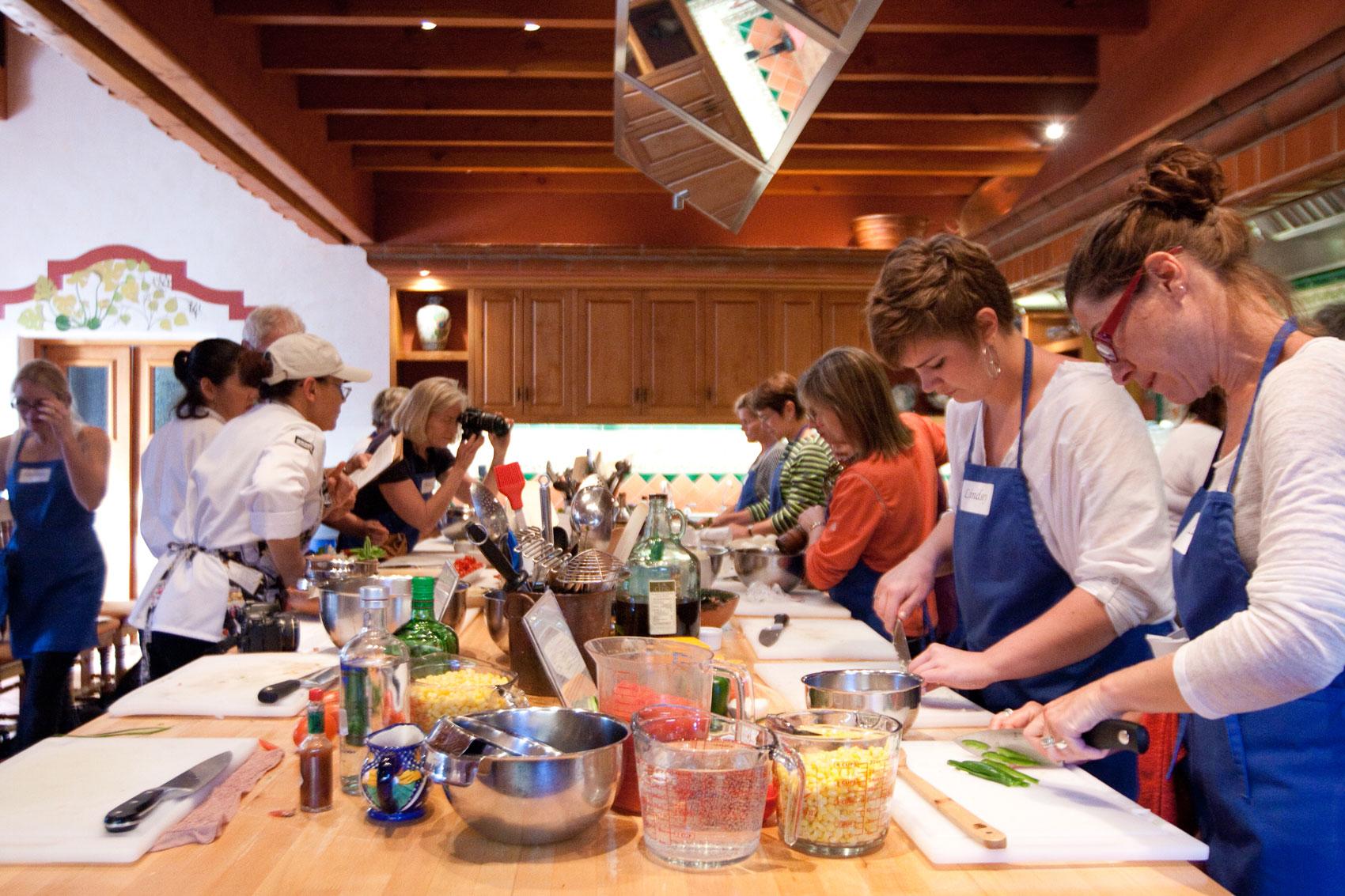 Rancho_La_Purta_Cooking_Class_1.jpg