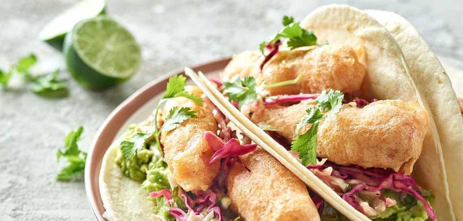 Tacos_de_Pescado_Fish_Tacos_Ensenada_Style.jpg