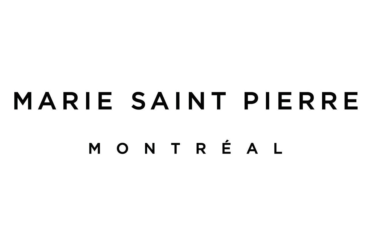 Marie-ST-PIERRE.png