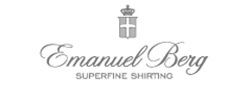logo-emanuel-berg.png