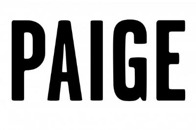 PAIGE-Logo1-e1322681053112.jpg