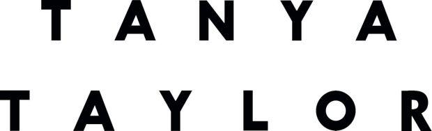 Tanya+Taylor+Logo.jpeg