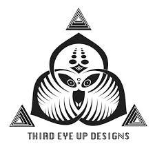 third eye up .jpeg