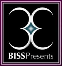 BISS Presents.jpeg