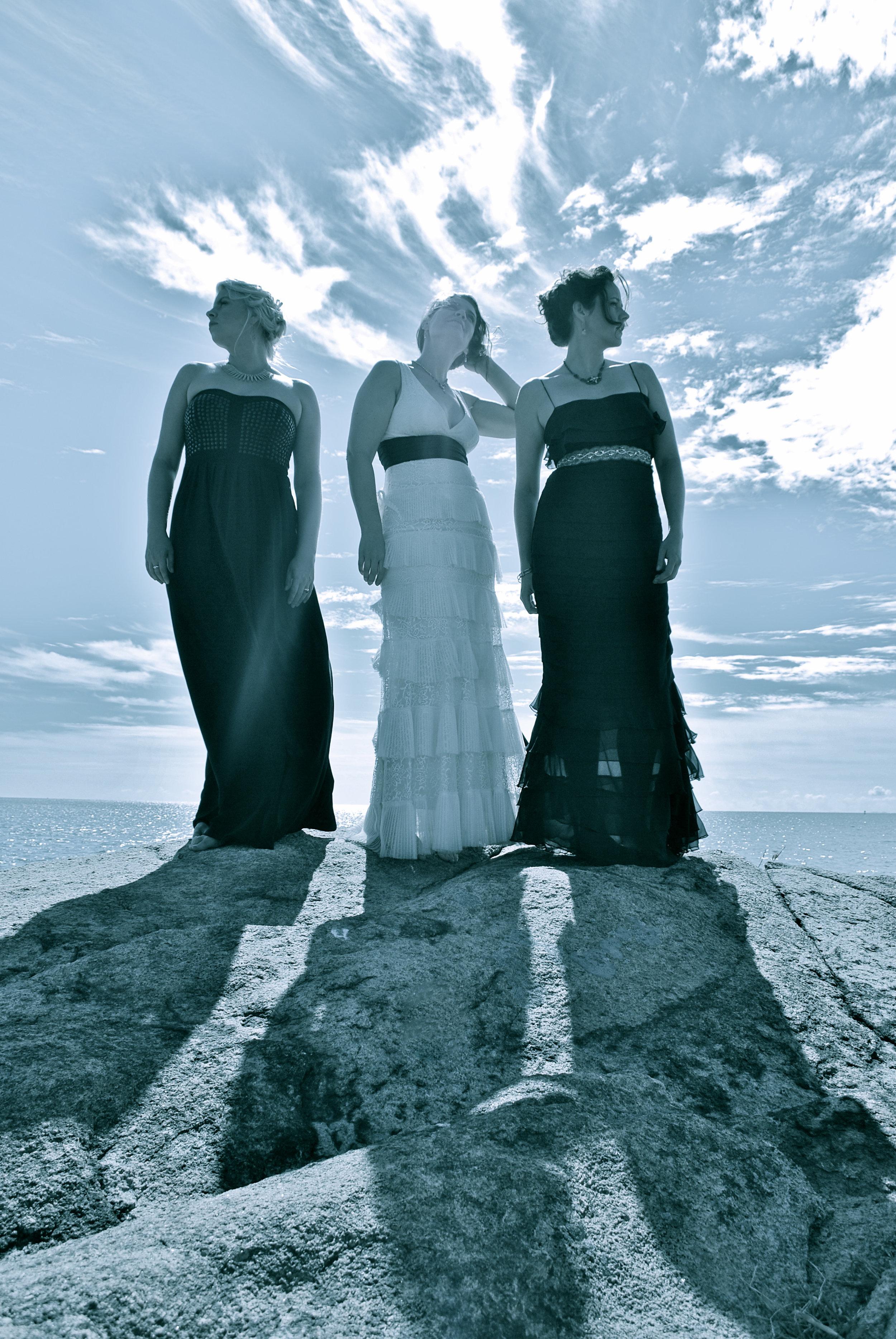 3 Ladies 2.jpg