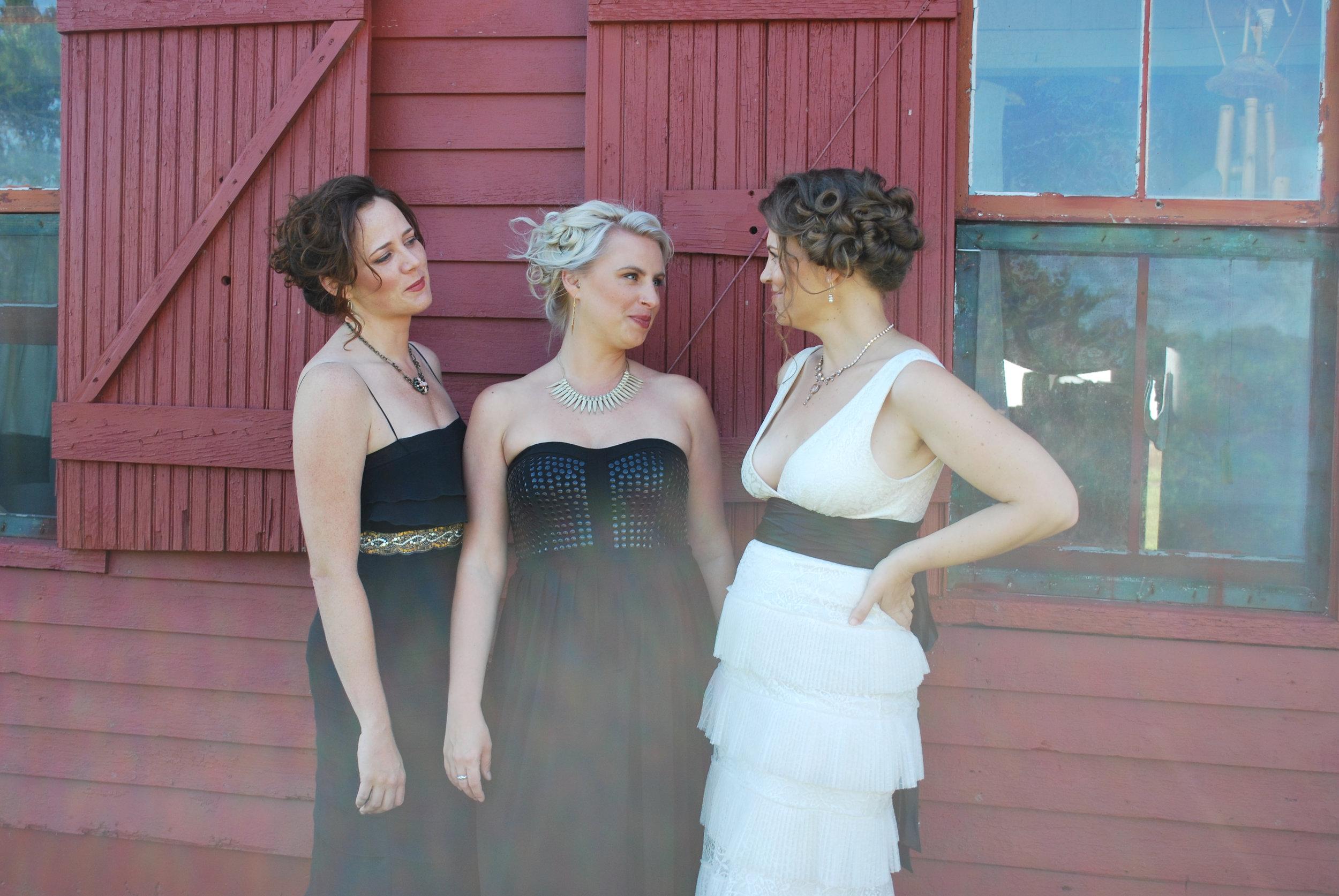 3 Ladies 7.jpg