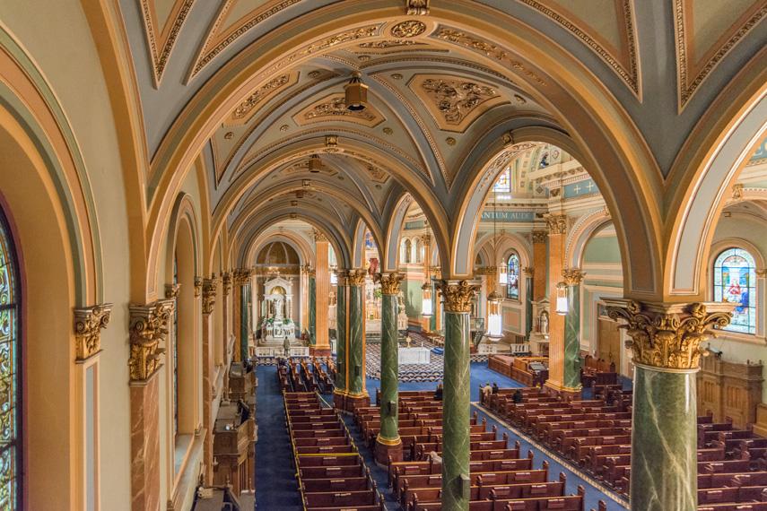 E-76th-184-St-Jean-Baptiste-Catholic-Church-TA07.jpg