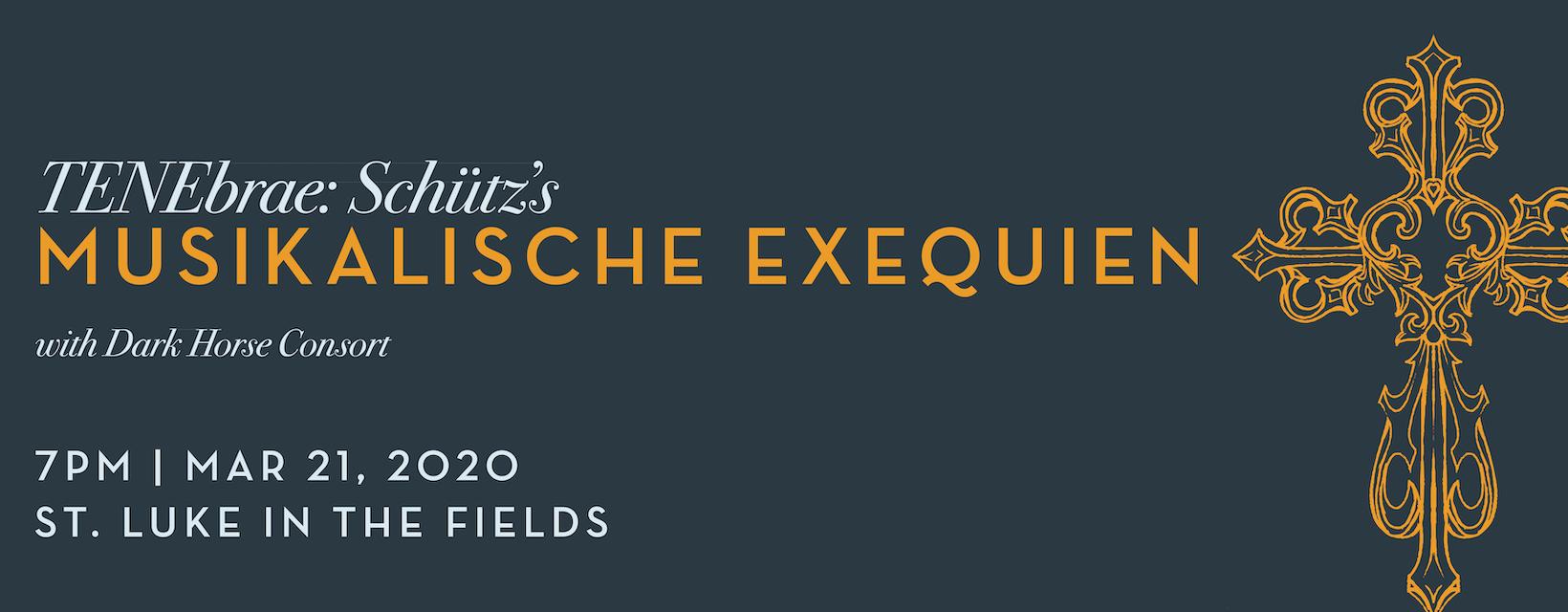 Musikalische Exequien width 1640.jpg