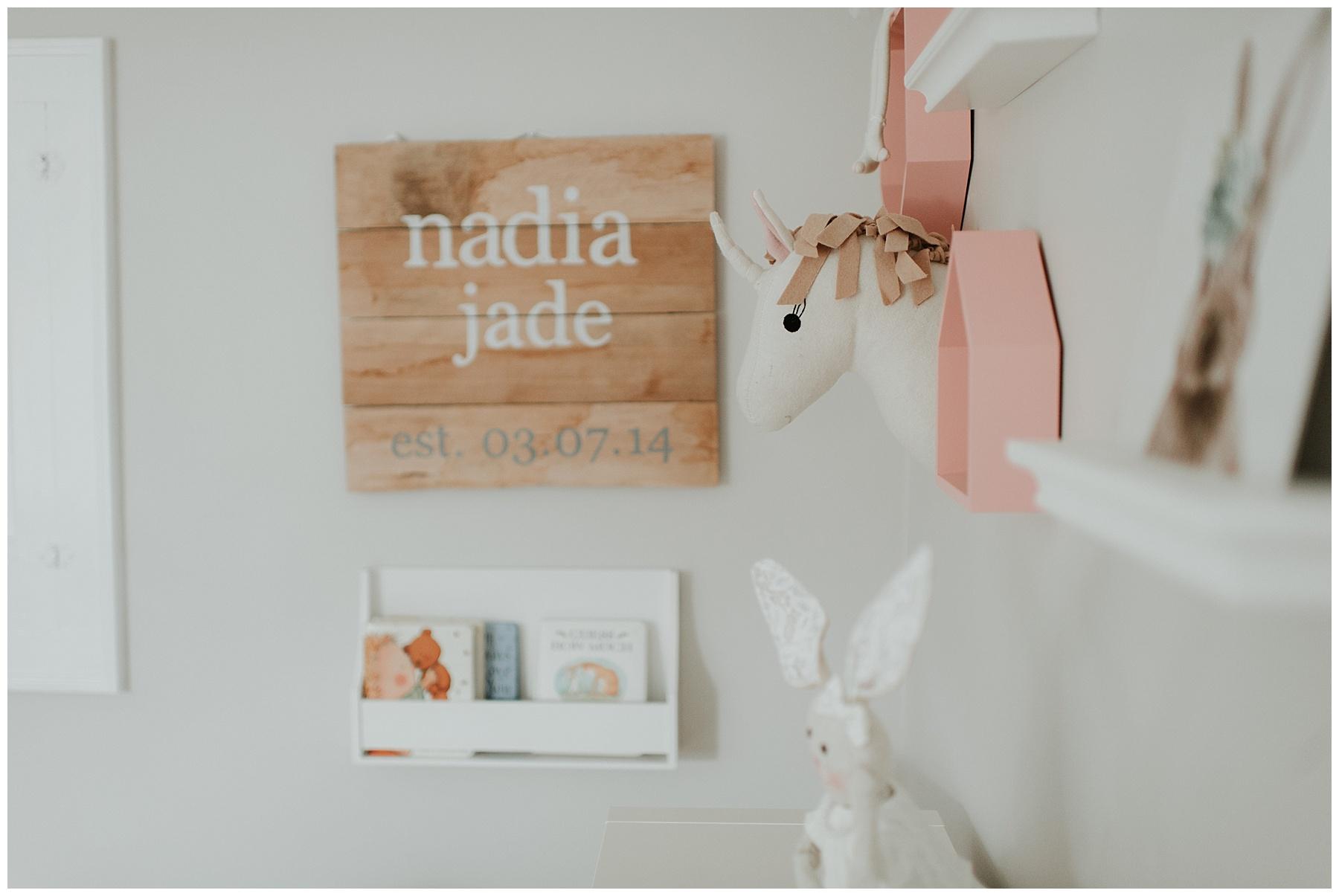 NadiaJadePalma-134.jpg