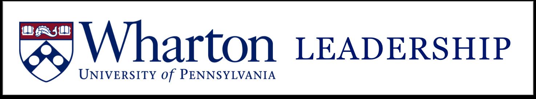Wharton Leadership.png