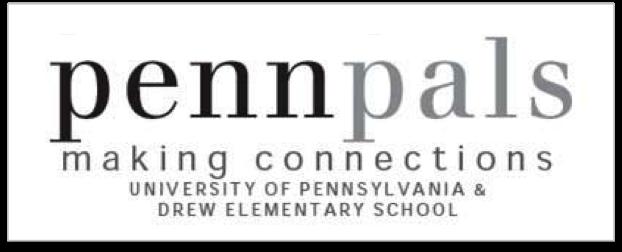 PennPals.png