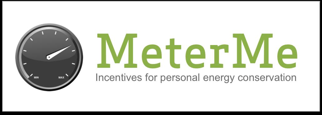 MeterMe.png