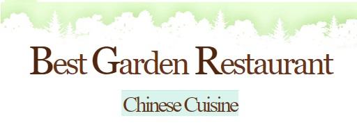 BestGarden-logo.jpg
