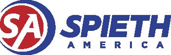 SpiethAmerica_logo_OT_4c.png