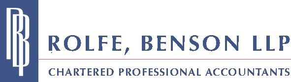 RB footer & marketing logo.JPG