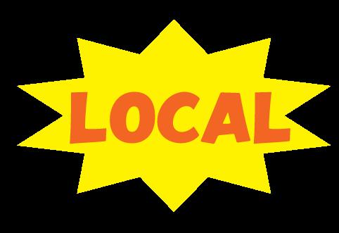 local-starburst.png