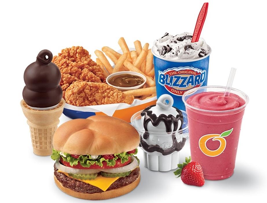 DQ-Food.jpg