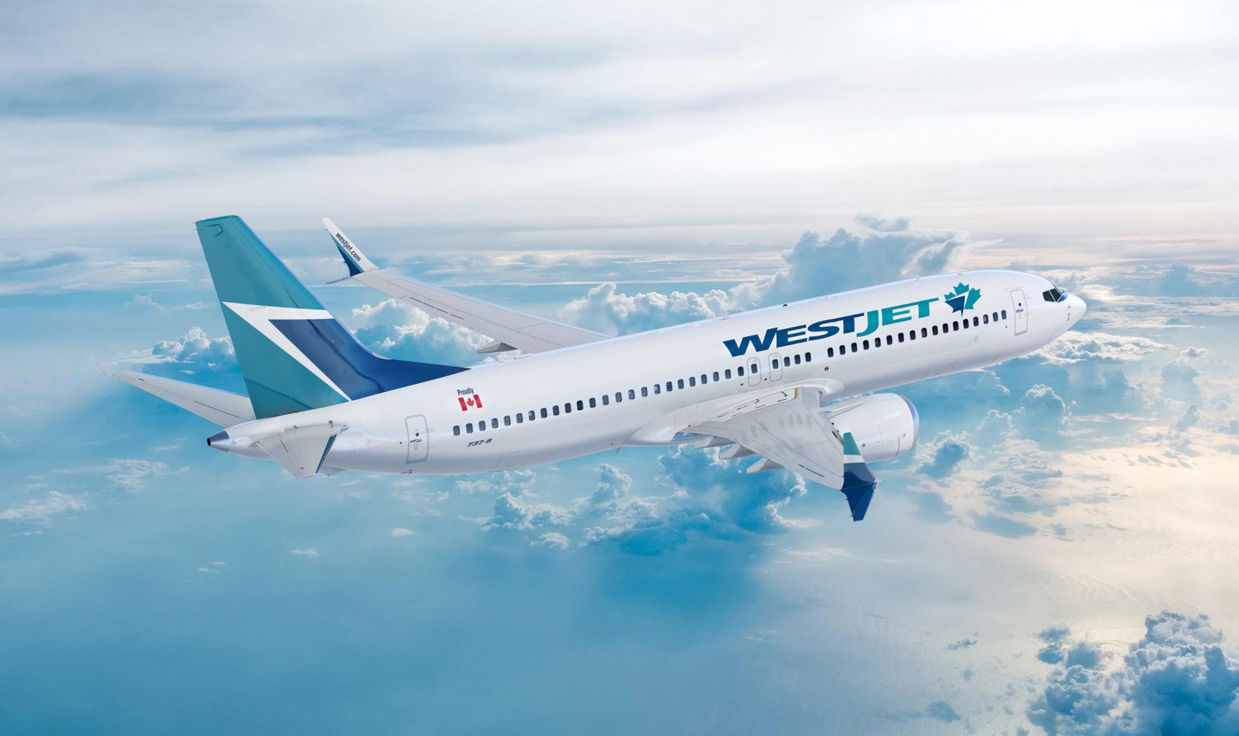 737-max-big.jpg