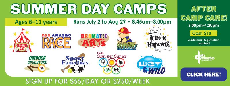 SummerCamp-2019-banner.jpg