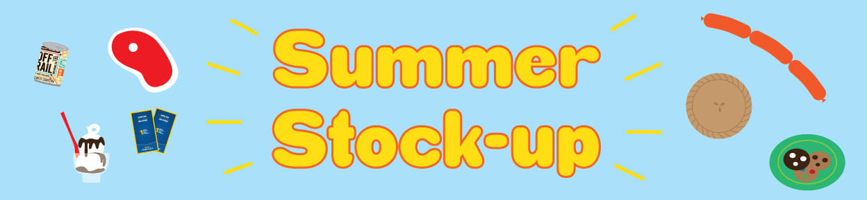 Summer-Stockup-2019-webbanner.png