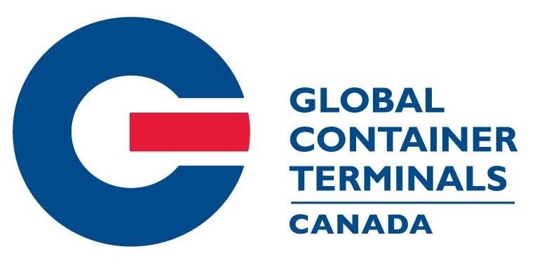 GCT_Logo_Canada_CMYK.jpg