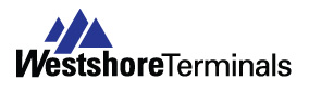 Westshore-Logo--high-res.jpg