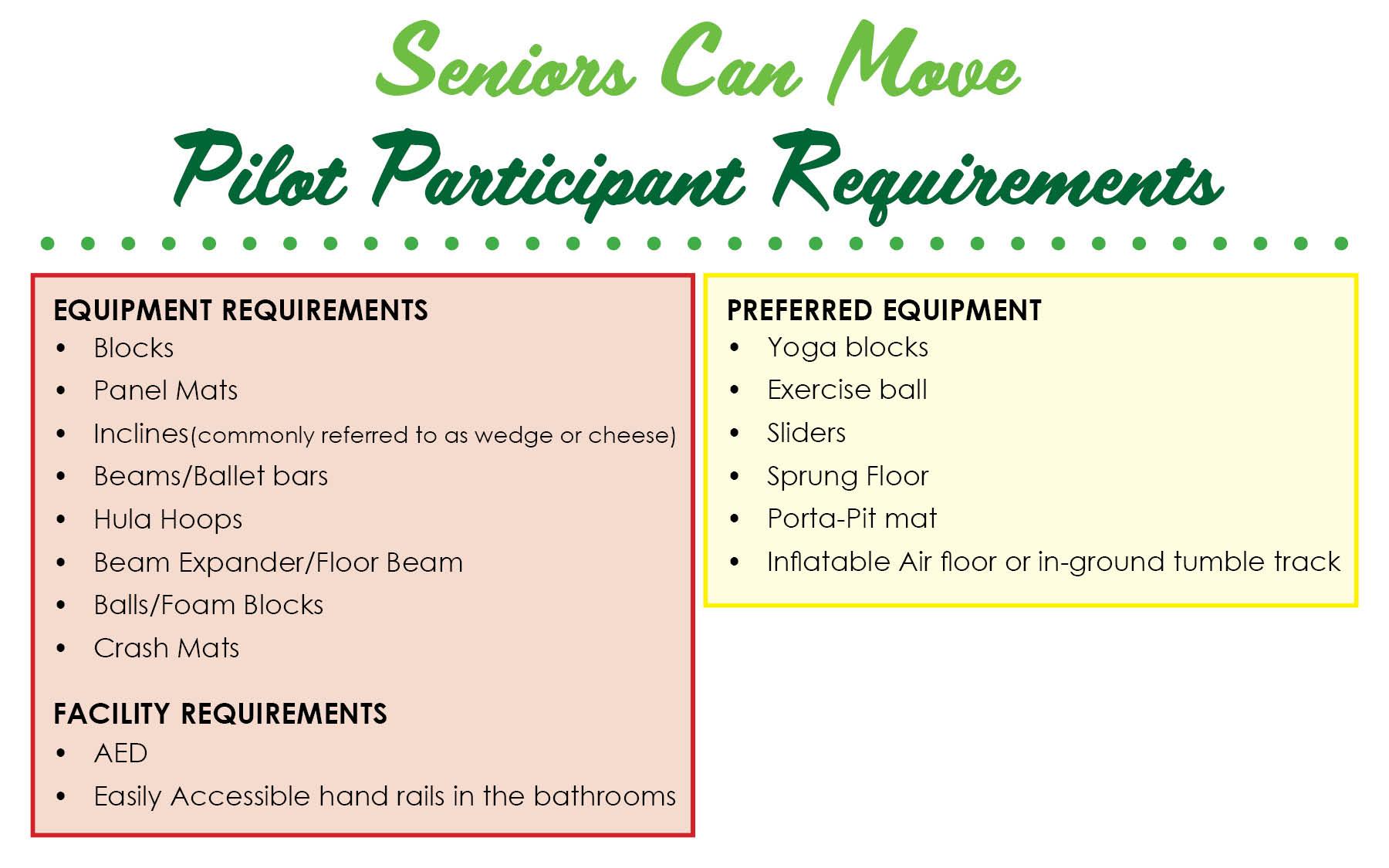 SeniorsCanMove-equipment.jpg