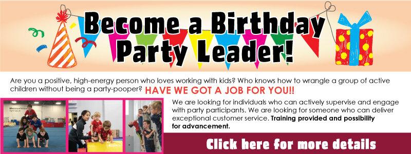 Birthday-Party-Leader-banner.jpg