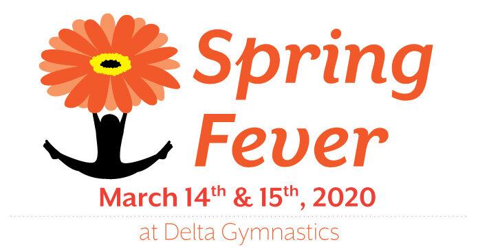 Spring-Fever-webbanner-2020.jpg