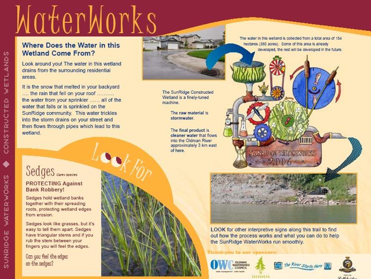 wetland sign 1.jpg