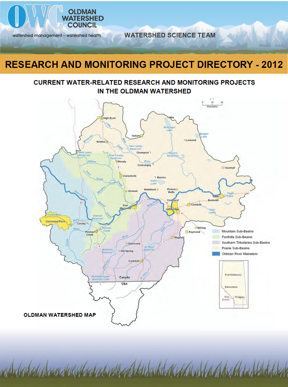 projectdirectory-2012.png