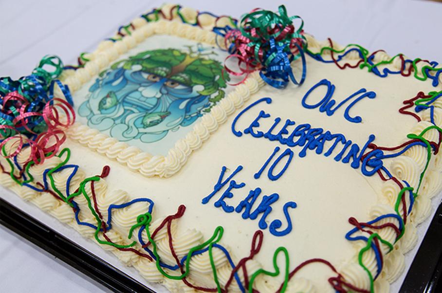 oldman-cake.png