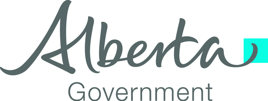 AB-Gov 2Color Sky CMYK V.jpg