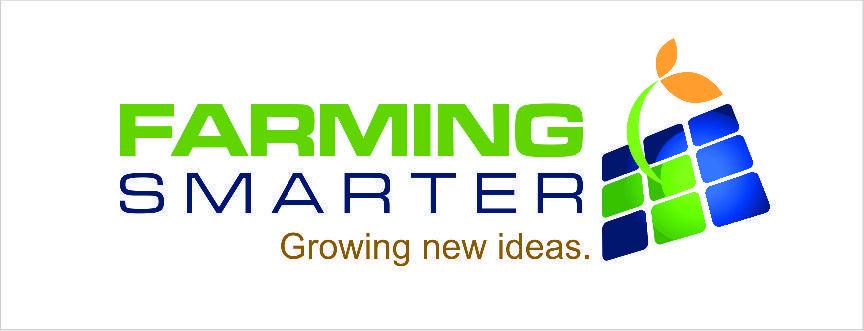 https://www.farmingsmarter.com/