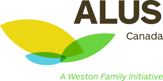 ALUS Canada - Offset your environmental footprint through agricultural stewardship. Invests in farmers and ranchers who are producing acres of clean air, clean water, wildlife habitat and other ecosystem services in communities across Canada.Visit Website →