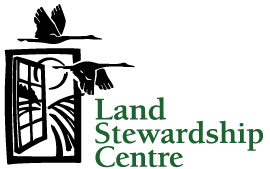 Land Stewardship Centre - Work directly with individuals and organizations who own, have a vested interest in, or who use and are responsible for managing land and its associated natural resources. Apply for the Watershed Stewardship Grant!Visit Website →