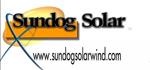 sundogsolar_logo.png