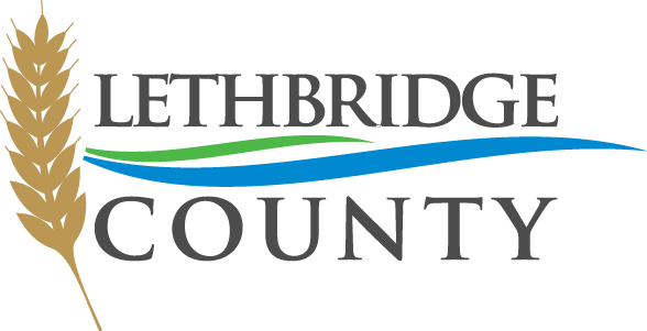 Copy of Lethbridge County Logo.jpg