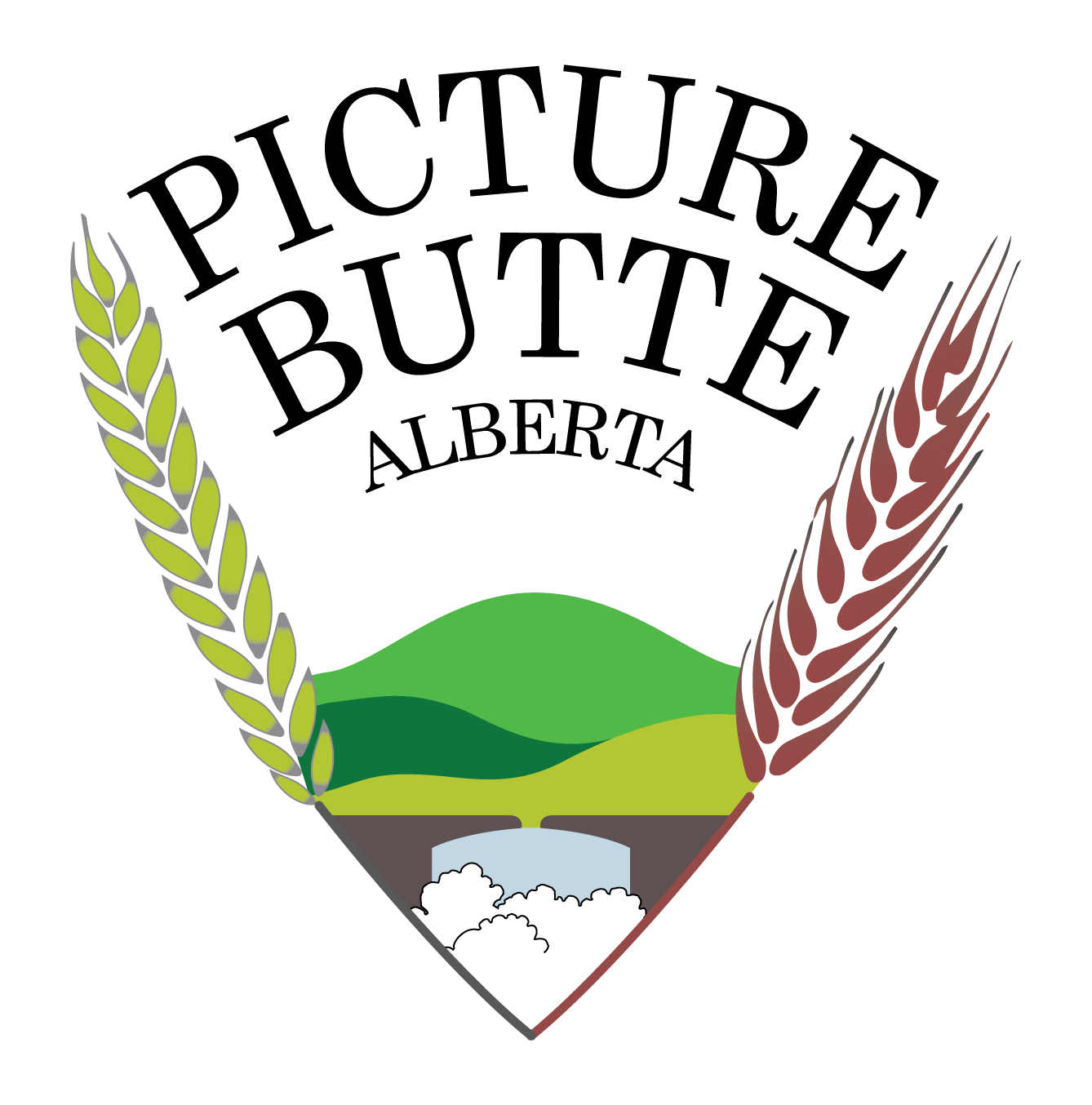 Copy of Picture Butte.png