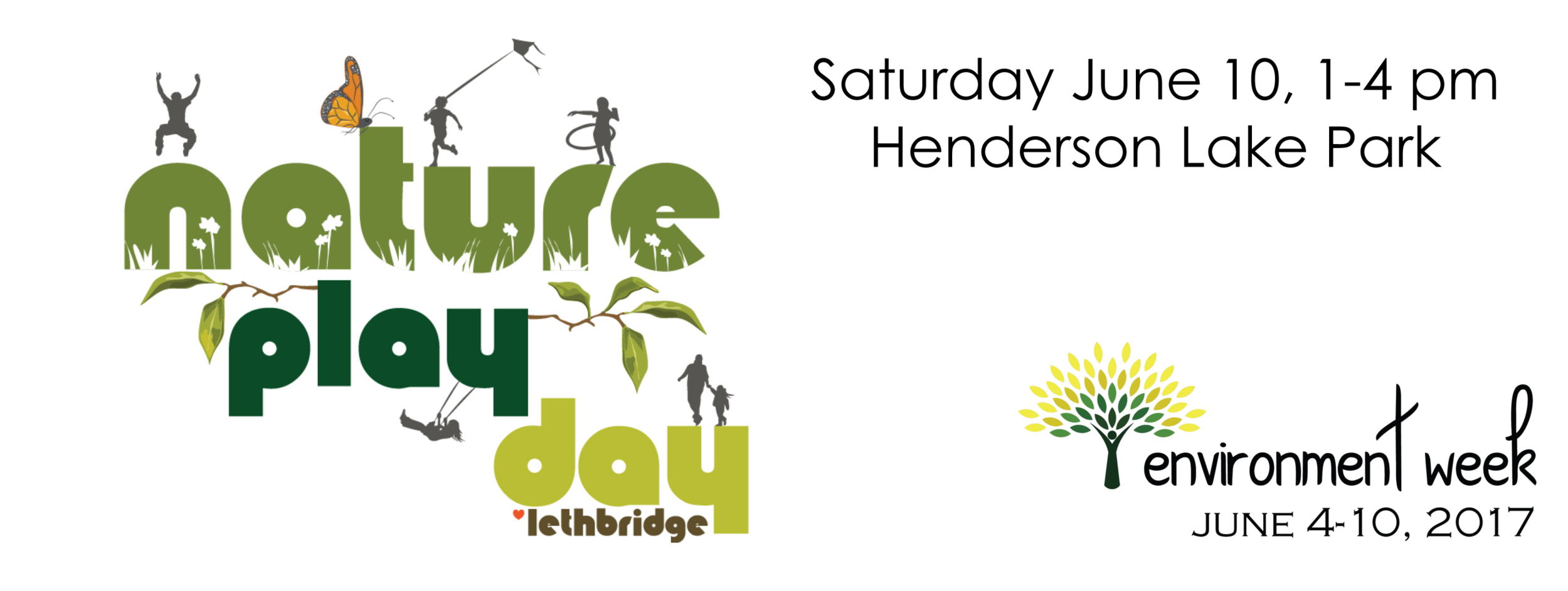 OWC will be exploring the wonders of the watershed with kids at this free event!