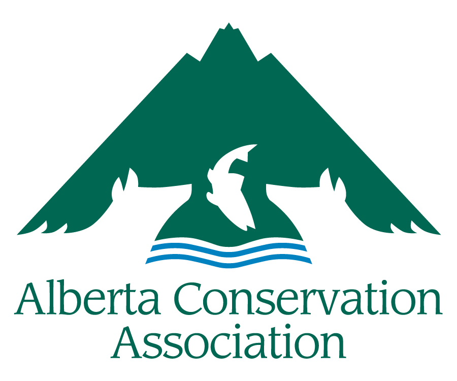 ACA - Funding supports conservation activities by individuals (with appropriate insurance coverage), organizations, and communities that contribute to healthy fish and wildlife populations, to a healthy environment for fish and wildlife in Alberta, and to the understanding, appreciation and use of that environment.Visit Website →