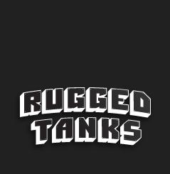 LOGO - rugged tanks.png