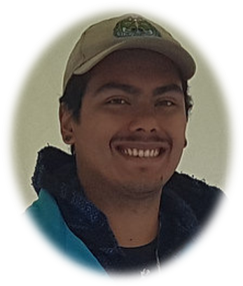 Francisco: - I heard from a lot of people that really care about the backcountry!