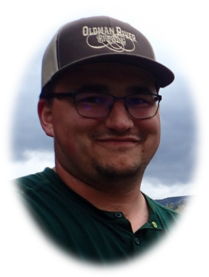 Rob: - I am hoping that we have taught people how to think about human activities on the land from a watershed perspective. The more that people consider how their actions can affect people, wildlife, and watershed health downstream the better.